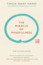 Miracle of Mindfulness (Gift edition)