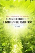 Navigating Complexity in International Development
