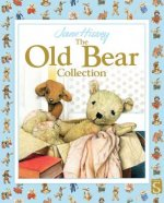 Old Bear Collection