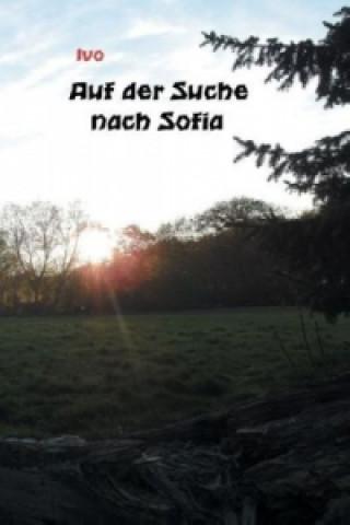 Auf der Suche nach Sofia