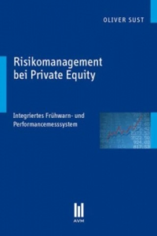 Risikomanagement bei Private Equity