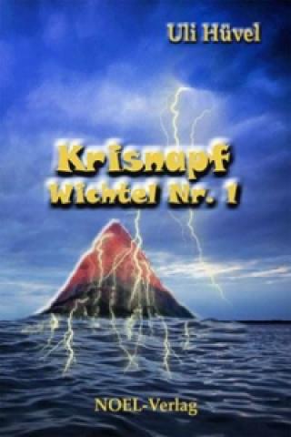 Krisnapf Wichtel Nr. 1