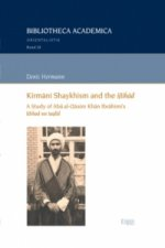 Kirmani Shaykhism and the ijtihad
