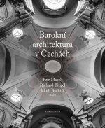 Barokni-- Architektura v Cechach