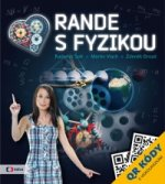 Rande s Fyzikou