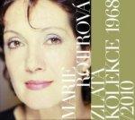 Zlatá kolekce Marie Rottrové 3CD