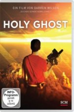 Holy Ghost, 1 DVD