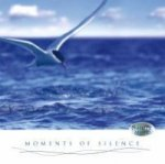 Moments of Silence, 1 Audio-CD