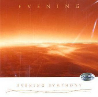 Evening - Evening Symphony