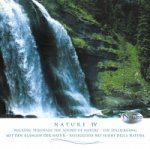 Natur, 1 Audio-CD. Tl.4