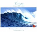 Océan, 1 Audio-CD