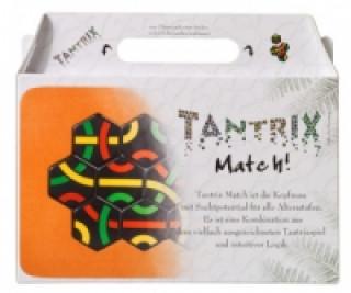 Tantrix Match!
