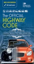 official highway code