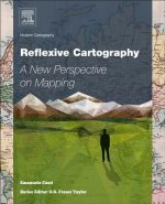 Reflexive Cartography