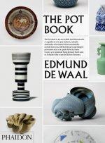 Pot Book