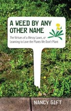 Weed by Any Other Name