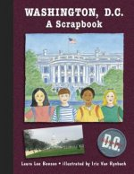 Washington, D.C. a Scrapbook
