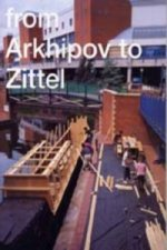 From Arkhipov to Zittel