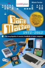 Game Machines 1972-2012