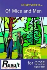 Study Guide to of Mice and Men for GCSE