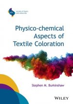 Theoretical Aspects of Textile Coloration