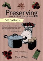 Self Sufficiency: Preserving