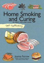 Self-Sufficiency: Home Smoking and Curing
