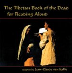 Tibetan Book of the Dead to be Read Aloud