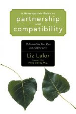 Homeopathic Guide to Partnership and Compatibility