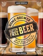 Home-Brewed Gluten Free Beer