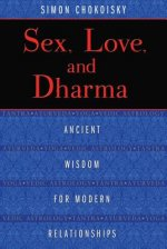 Love, Sex and Dharma