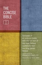 Concise Bible