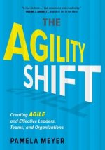 Agility Shift
