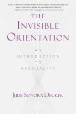 Invisible Orientation