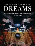 Big Dictionary of Dreams