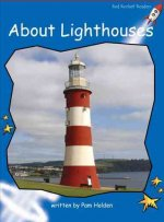 About Lighthouses