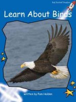 Learn About Birds