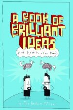 A Book of Brilliant Ideas