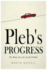 Pleb's Progress