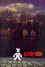 Altared Vision
