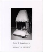 Lutz and Guggisberg: Impressions from the Interior