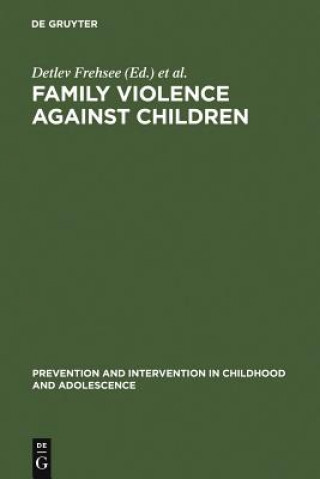 Family Violence Against Children