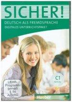 Digitales Unterrichtspaket, CD-ROMs