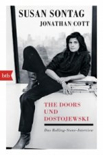 The Doors und Dostojewski