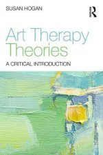 Art Therapy Theories