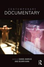 Contemporary Documentary