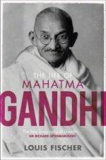 Life of Mahatma Gandhi