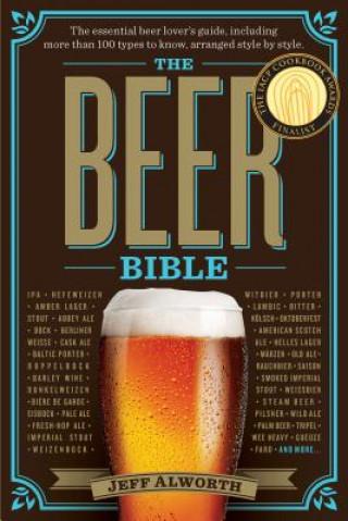 Beer Bible