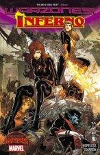 Inferno: Warzones!