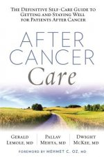 After Cancer Care